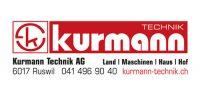 Kurmann