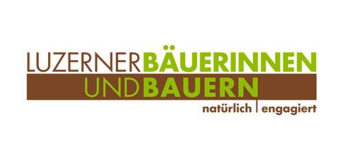 Luzerner Bäuerinnen- und Bauernverband LBV